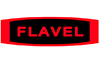 Flavel | Gas Cookers
