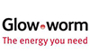 Glow-Worm | Gas Boilers