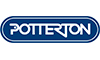 Potterton | Gas Boilers