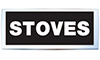Stoves | Gas Cookers
