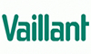 Valliant | Gas Boilers